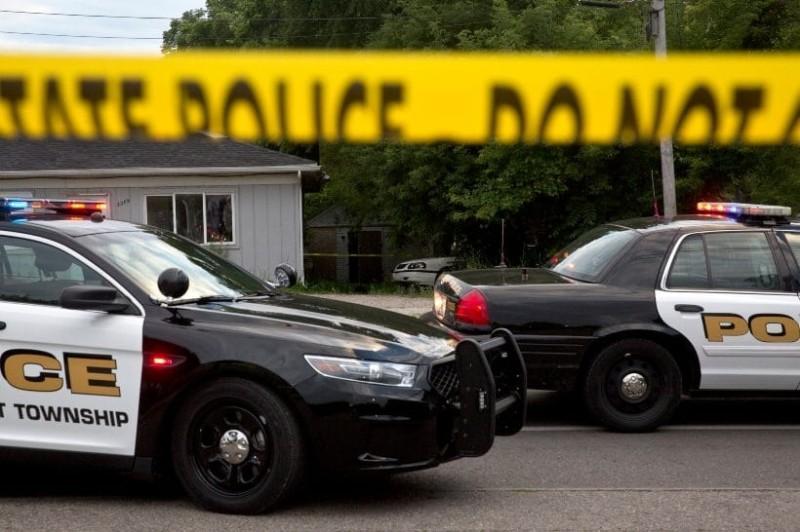 Πανικός στη Φιλαδέλφεια: Άντρας υπό την απειλή όπλου κράτησε ομήρους!