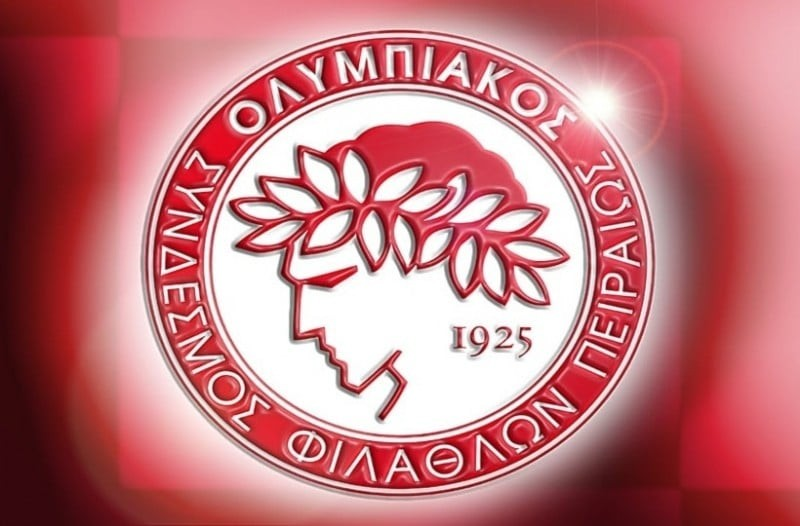 Ολυμπιακός: Υπέγραψε ο Νεμάνια Νίκολιτς για πέντε χρόνια!