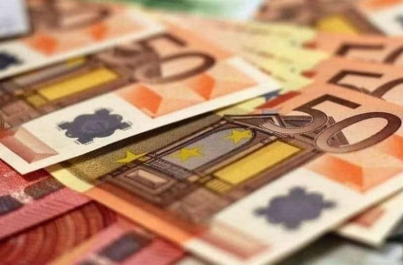 780 ευρώ στους λογαριασμούς σας! Όσα πρέπει να ξέρετε για το κοινωνικό μέρισμα!