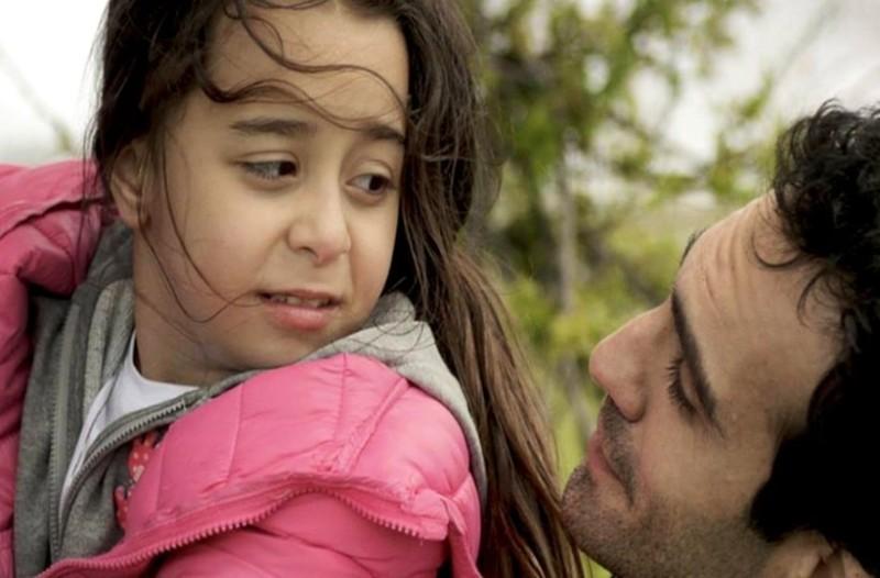 Η κόρη μου: Την Οϊκιου μόνο ο Τζεμάλ μπορεί να την σώσει!