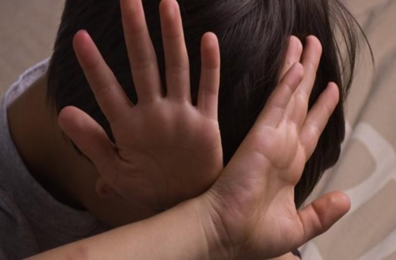 Σοκ στο Ηράκλειο: 14χρονος κατήγγειλε τους γονείς του για κακοποίηση!