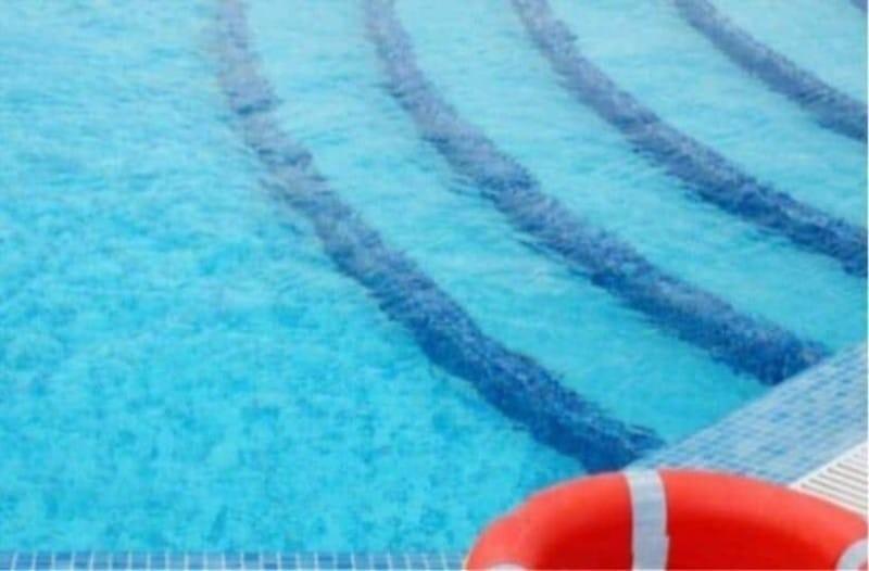 Νέα τραγωδία στη Σάμο: Πνίγηκε 43χρονη σε πισίνα ξενοδοχείου!