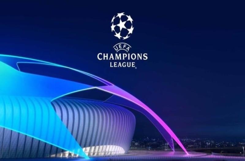 Champions League: Αυτά είναι τα φετινά γκρουπ δυναμικότητας