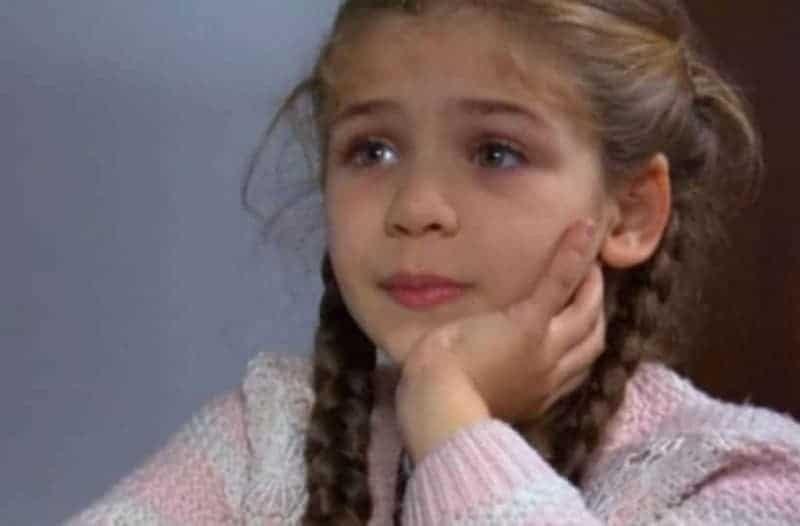 Δείτε πως είναι σήμερα η μικρή Elif! Θα μείνετε άφωνοι!