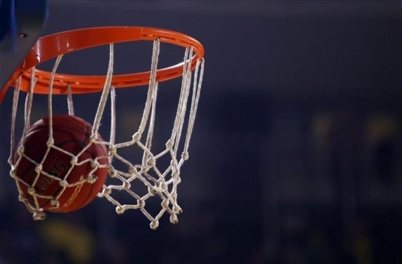 Βόμβα στο μπάσκετ! Από τον Παναθηναϊκό στον Ολυμπιακό! (photo)