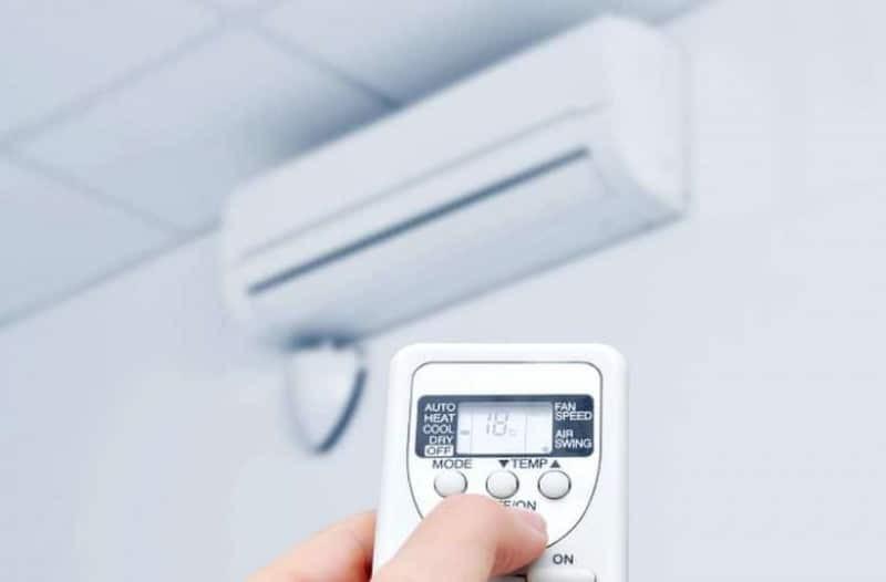 daf4817c4a4 Έτσι θα κάνετε το κλιματιστικό σας να καίει μόνο 7 λεπτά για ...