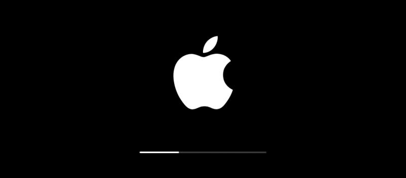 Η θλιβερή ιστορία πίσω από το «δαγκωμένο μήλο» της Apple