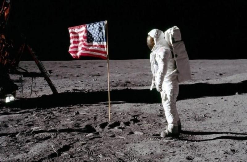 Αυτό είναι το φοβερό μυστικό που έκρυβε εδώ και πολλά χρόνια η NASA! (Video)