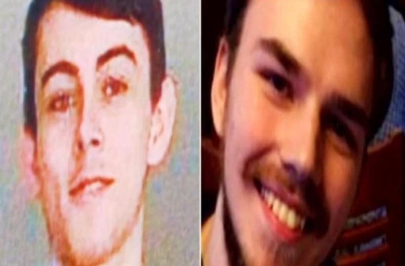 Αυτοκτόνησαν δύο έφηβοι που ήταν ύποπτοι για τριπλή δολοφονία! (photo-video)