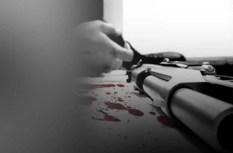 Τραγωδία στην Εύβοια: Αυτοκτόνησε 57χρονος πατέρας δύο παιδιών!