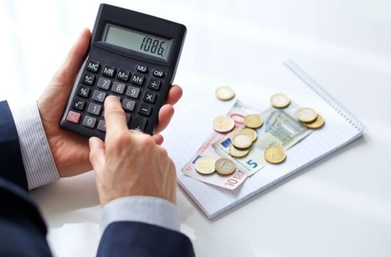 Ποιο είναι το σχέδιο του οικονομικού επιτελείου για το αφορολόγητο;