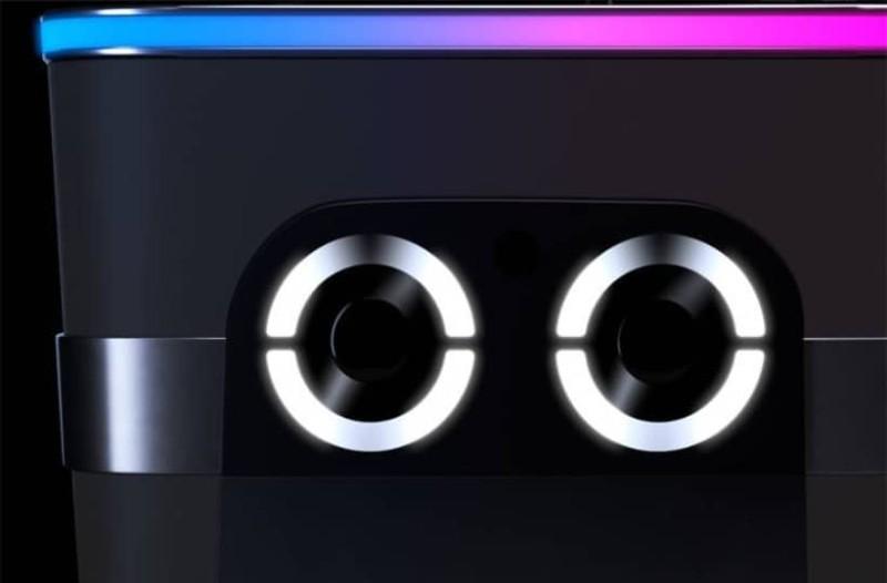 Τρόμος για τους διανομείς... έρχεται το ρομπότ που θα φέρει την αλλαγή!