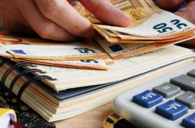 Κοινωνικό μέρισμα: 525 ευρώ