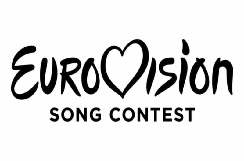 Eurovision 2020: Αυτή είναι η πόλη και οι ημερομηνίες που θα διεξαχθεί ο διαγωνισμός!