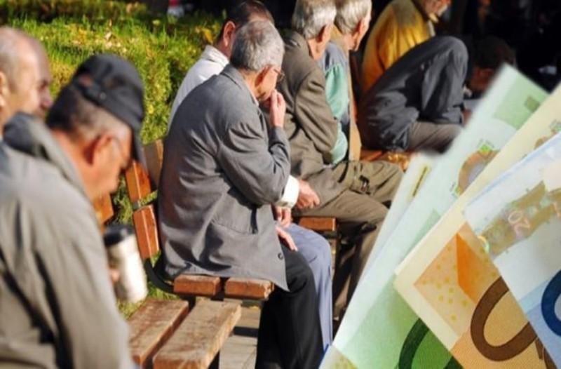 Αναδρομικά: Ποιοι συνταξιούχοι θα λάβουν έως και 7.338€;
