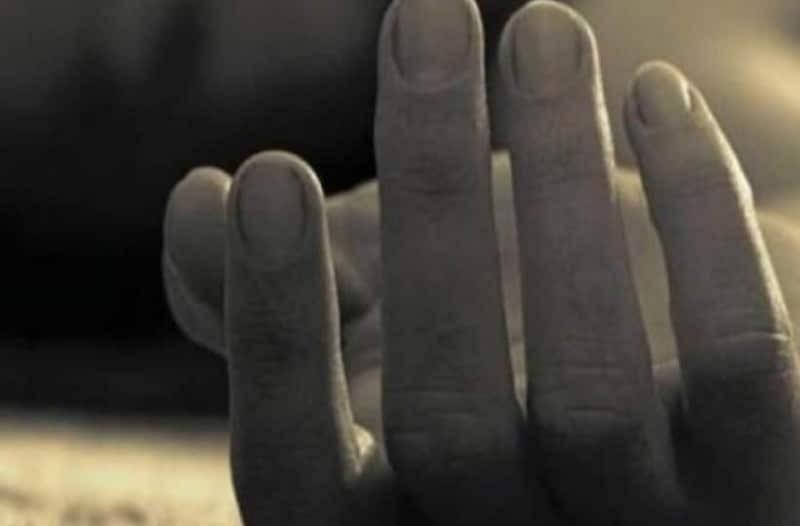 Τραγωδία στην Αγγλία:  Κρεμάστηκε 13χρονος για την κοπέλα που είχε ερωτευτεί!