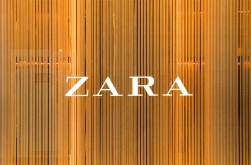 Zara: Το ιδανικό σορτσάκι για κάθε γυναικείο σωματότυπο!