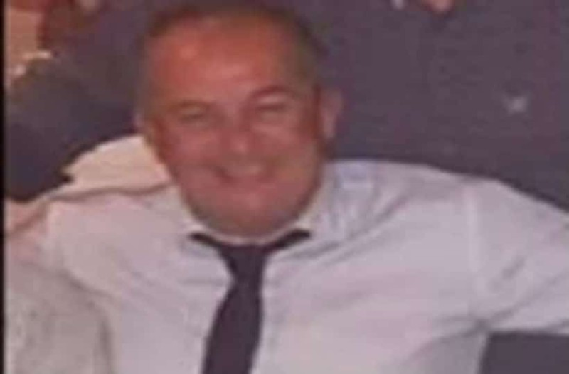 Πέθανε ο Μανώλης Φουστανάκης!