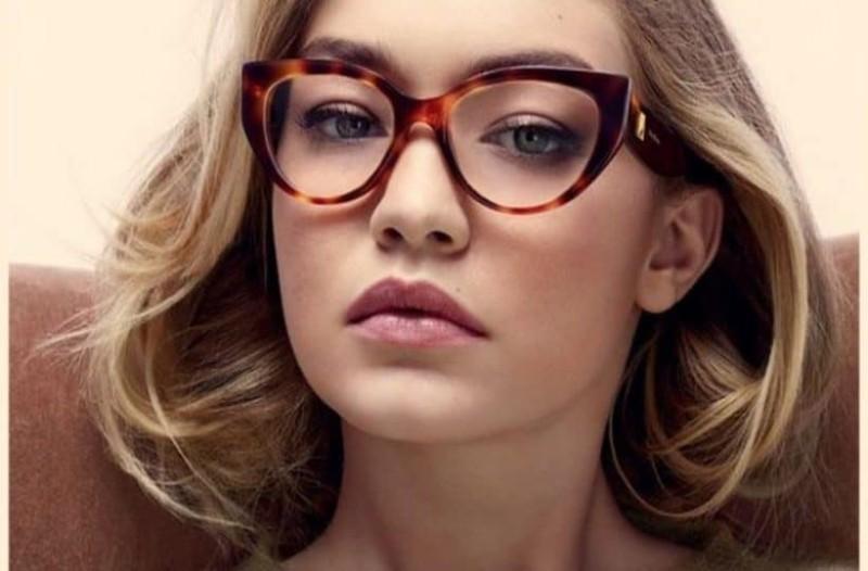 Τα γυαλιά σας καθρεφτίζουν την προσωπικότητά σας!