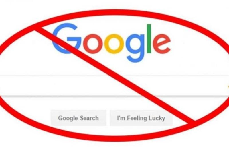 Δέκα πράγματα που δεν πρέπει ποτέ να ψάξεις στη Google! (Video)