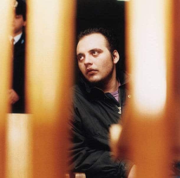 Ποια εγκλήματα συγκλόνισαν την Ελλάδα;
