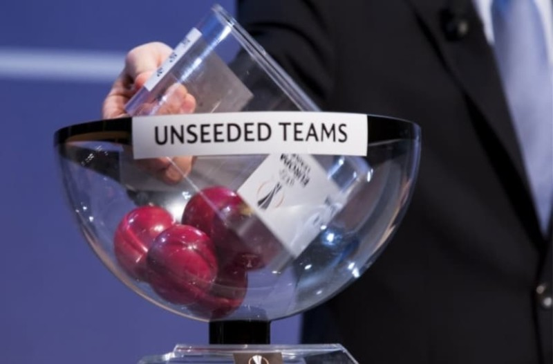 Europa League: Αυτοί είναι οι υποψήφιοι αντίπαλοι των ελληνικών ομάδων