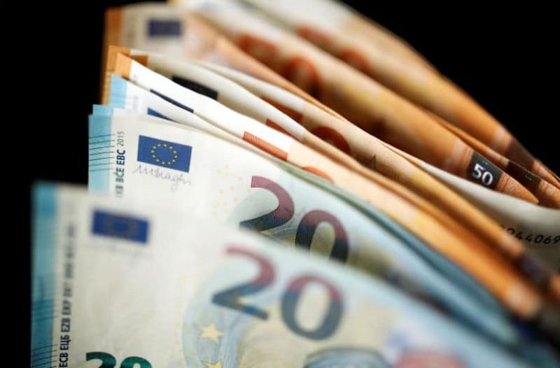 787,612 και 437 ευρώ: Αυτοί θα πάρουν το κοινωνικό μέρισμα!