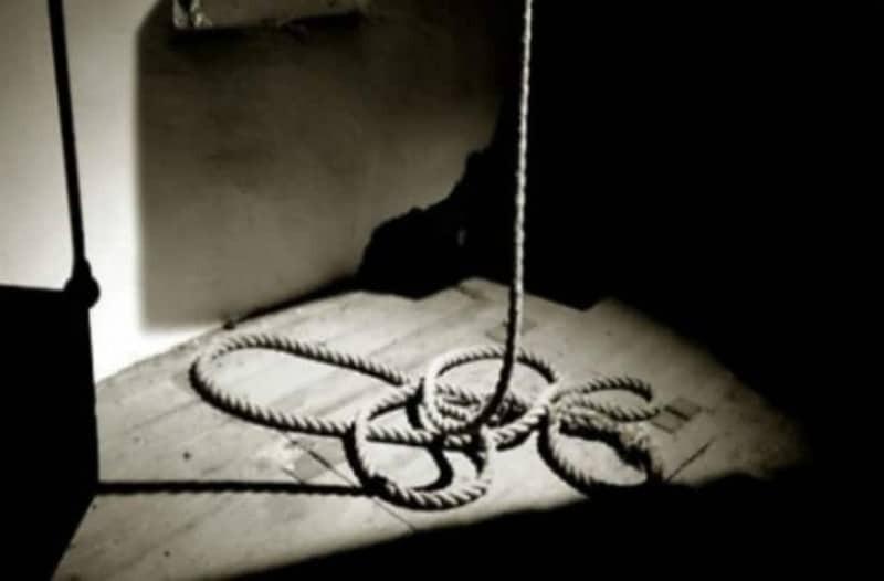 Τραγωδία στη Φθιώτιδα: Τον βρήκε κρεμασμένο ο πατέρας του!