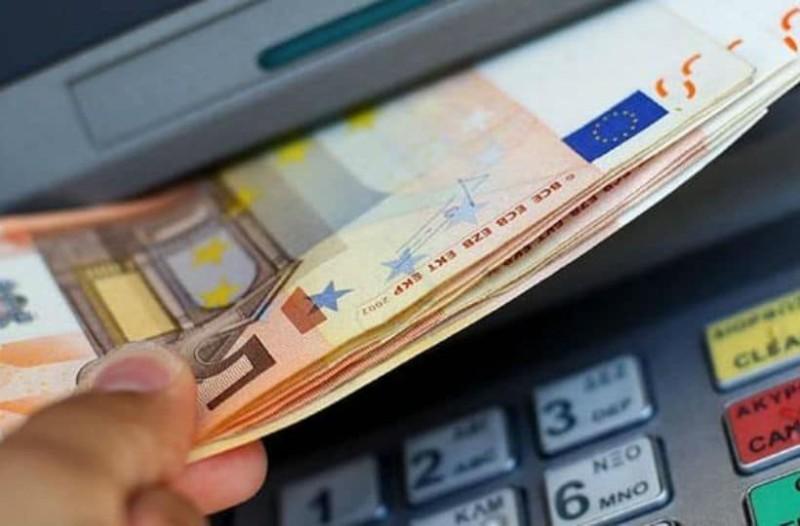 Κοινωνικό μέρισμα: Αυτοί θα πάρουν 700 ευρώ!