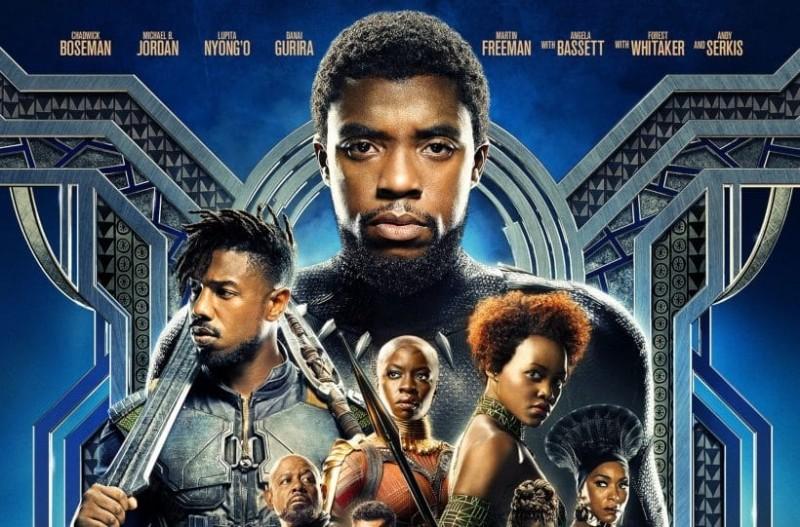 Black Panther: Αυτή είναι η ημερομηνία της δεύτερης ταινίας!