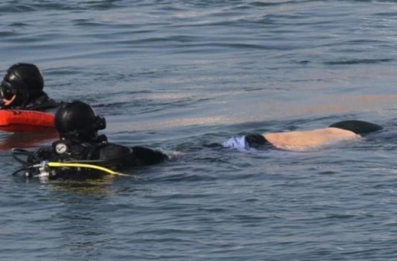 Τραγωδία στην Κύθνο: Νεκρός 42χρονος ψαροντουφεκάς!