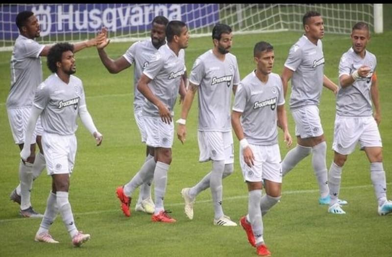 Προκριματικά Champions League: Σήμερα η πρώτη «μάχη» του ΠΑΟΚ κόντρα στον Άγιαξ!