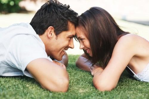 αγάπη κόσμο dating