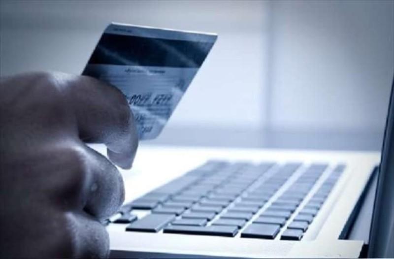 ΔΗΕ: Εξιχνιάστηκε απάτη με ιστοσελίδα που πουλούσε εισιτήρια  «μαϊμού»!
