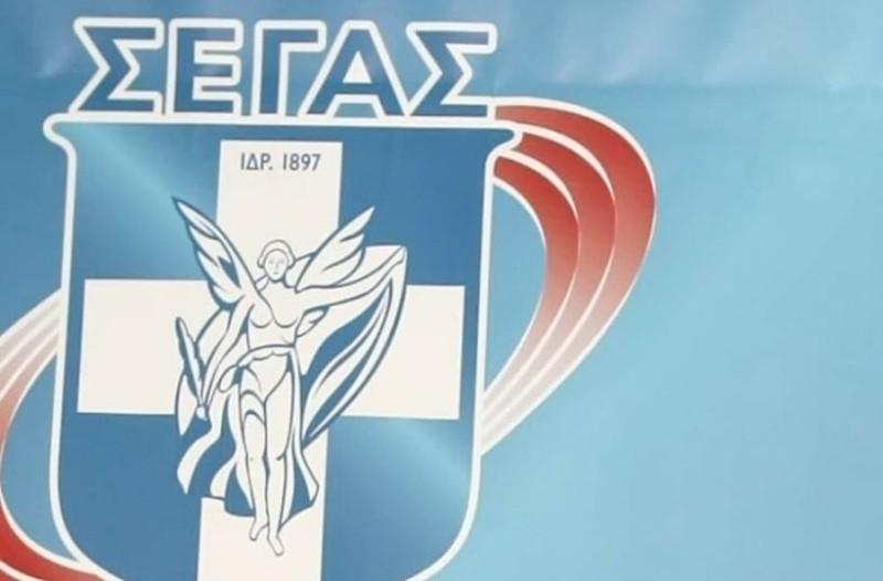 Θρήνος στον ελληνικό αθλητισμό: Πέθανε πρωταθλητής του ακοντισμού! (photos)