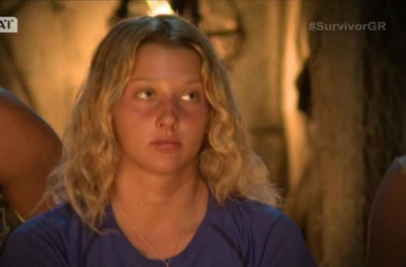Θυμάστε την παίκτρια του Survivor; Θα μείνετε άναυδοι μόλις δείτε πώς είναι σήμερα!