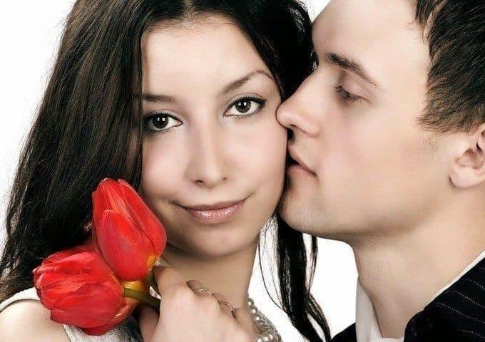 Dating Κολομβία δωρεάν