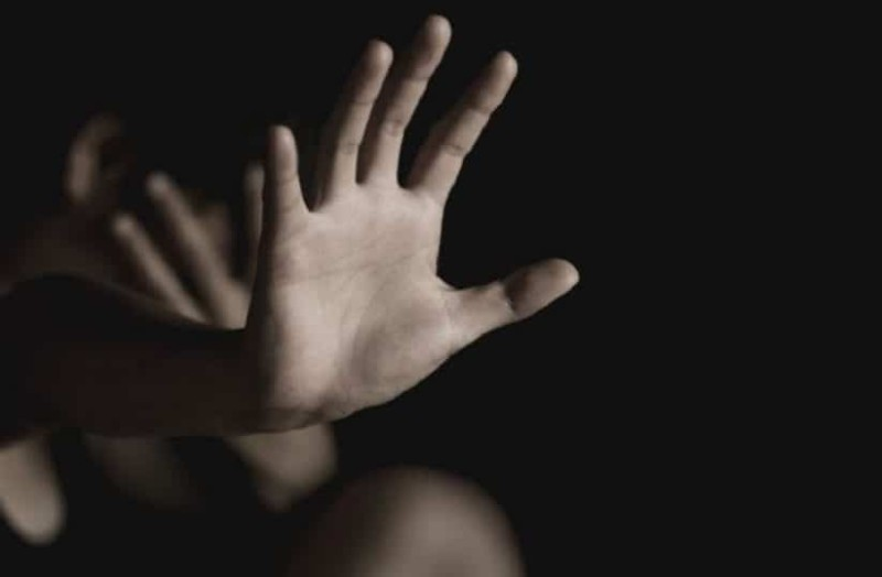 Σοκ στην Κρήτη: 19χρονη κατήγγειλε ότι τη βίασαν δύο Ισραηλινοί!