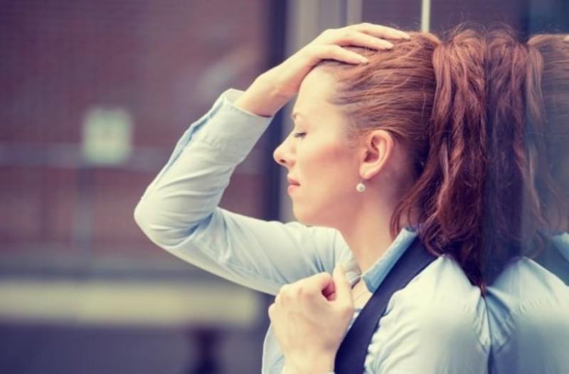 Πώς να αντιμετωπίσετε το άγχος σας ανάλογα με το ζώδιο σας!