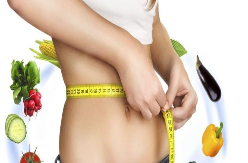 8+1 τεράστια λάθη που κάνουμε όλοι με το αδυνάτισμα και δεν μπορούμε να χάσουμε κιλά!