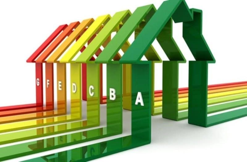 «Εξοικονόμηση κατ' οίκον ΙΙ»: Εξαντλήθηκαν τα κεφάλαια για Στερεά Ελλάδα - Βόρειο Αιγαίο σε 1.5 ώρα!