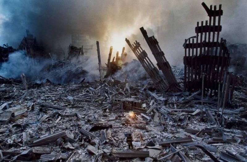 10+1 πράγματα που δεν λέει ποτέ κανείς για την 11η Σεπτεμβρίου!