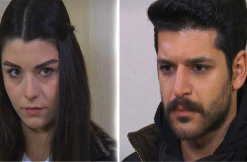 Elif: Ο Σελίμ χάνεται και η Γκόντζα καταρρέει οικονομικά! Ραγδαίες εξελίξεις!