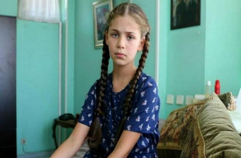 Elif αποκλειστικό: Χαμός στα επόμενα επεισόδια!