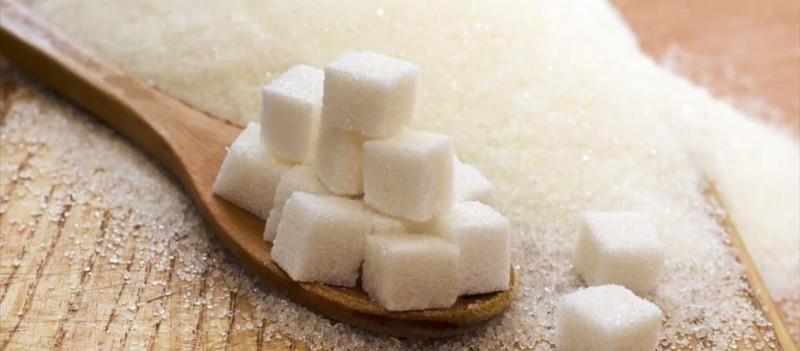 Το μυστικό για να μειώσεις τη ζάχαρη!