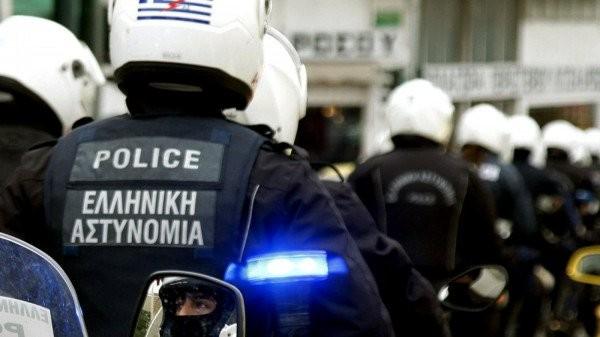 Νέο σχέδιο της αστυνομίας: Σε αυτές τις πλατείες θα υπάρχουν ένστολοι!