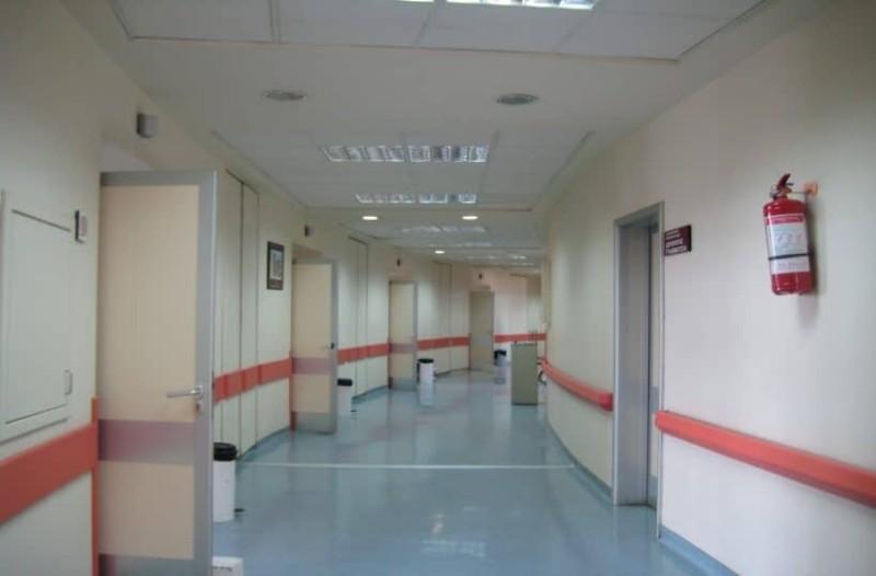 ΠΟΕΔΗΝ: 1 δισ. ευρώ αγγίζουν τα χρέη των νοσοκομείων!
