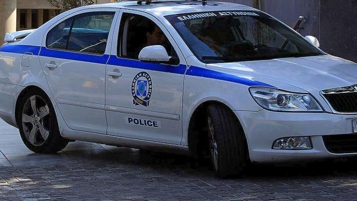 Επίθεση δέχτηκαν αστυνομικοί στην Κώ από μετανάστες!