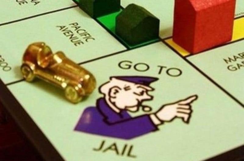 Μαχαίρωσε τον εραστή της επειδή την έκλεβε στη Monopoly!