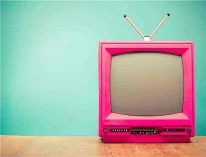 Τηλεθέαση 14/9: Ποια προγράμματα ''πάτωσαν'' και ''ποια ανοίγουν σαμπάνιες'';